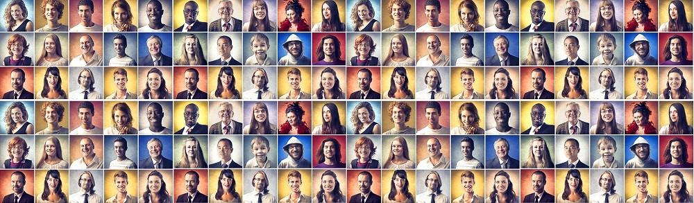 photodune-3551207-smiling-people-m