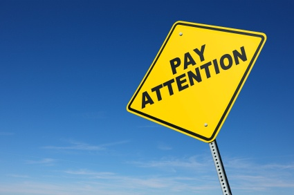Software Asset Management: Pay Attention or Pay Up