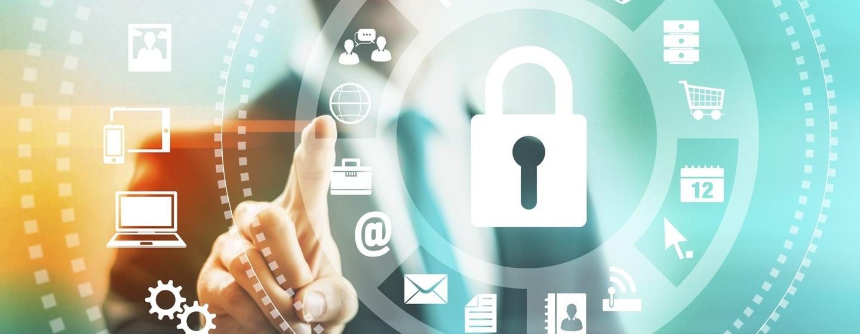 Understanding the Relationship Between SAM and Security