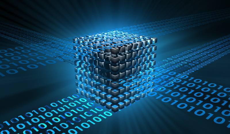 SAP Unleashes Major Hana Upgrade