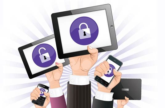 BYOD Creates Potential Software Licensing Issue for Businesses, New Government Guidance Warns