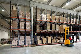 Managing your Software Asset Inventory