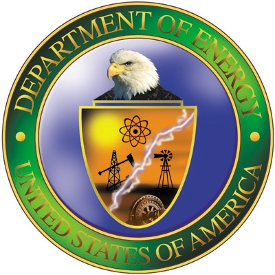 Energy Department Overpaying for Software Licenses, Audit Finds