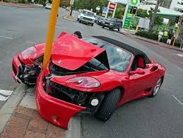 Don't let Software Licensing Become a Car Crash