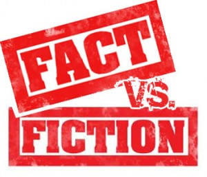 Fact vs Fiction: Software Compliance