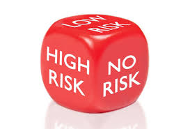 Software Audit Risks – What are the Chances your Company Will be Next?