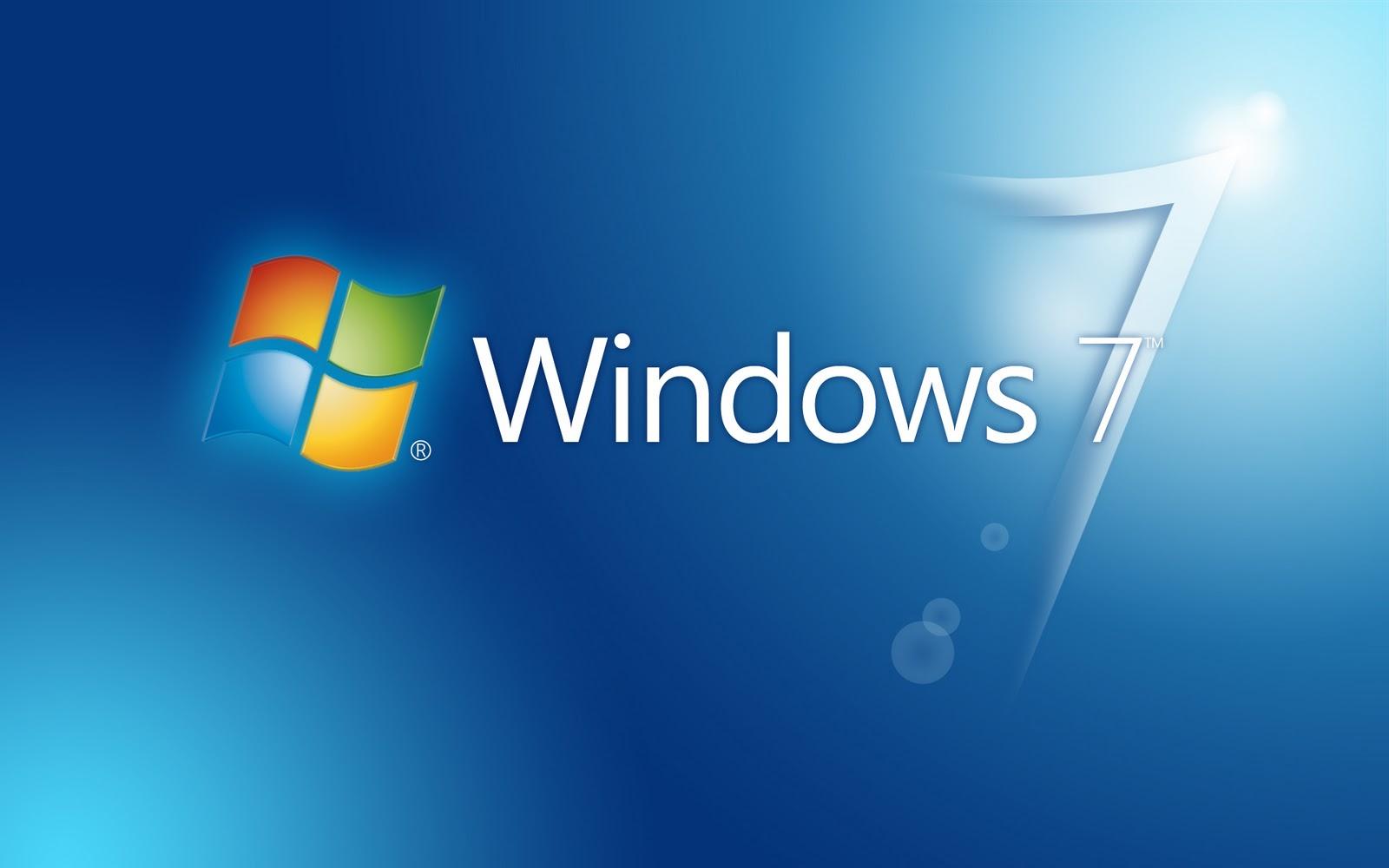 Software Management Tools Aid Windows 7 Migration