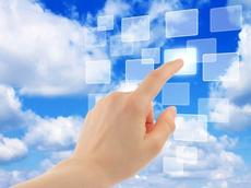 IBM and Microsoft Pledge to Make their Clouds Compatible