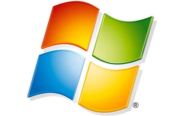 Microsoft: Cloud-o-Bile still only Small Slice of Softening Revenue Pie