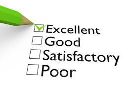 Evaluating Asset Management Services