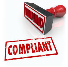 Are you Achieving Software Compliance?