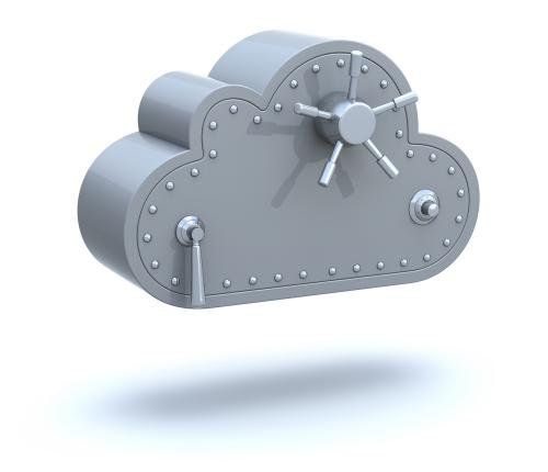 How Secure is your Cloud Service Provider?