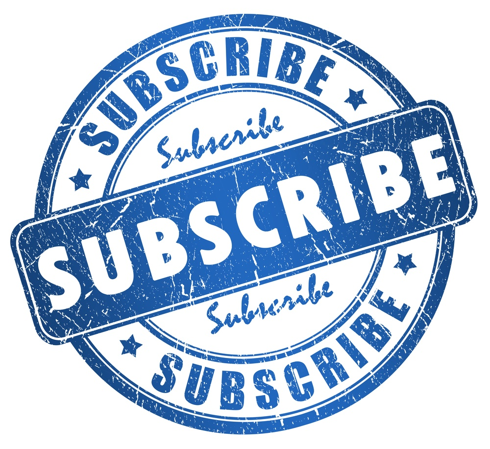 Subscription-based Software Shift Creates New Risks for CEOs/CIOs
