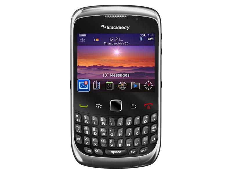 BlackBerry Software Revenue Set to Double on Feb. 1