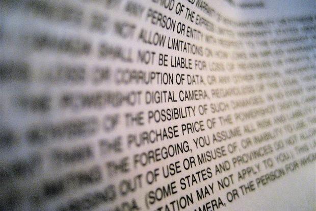 New Windows Enterprise Licensing Helps — But Beware the Fine Print