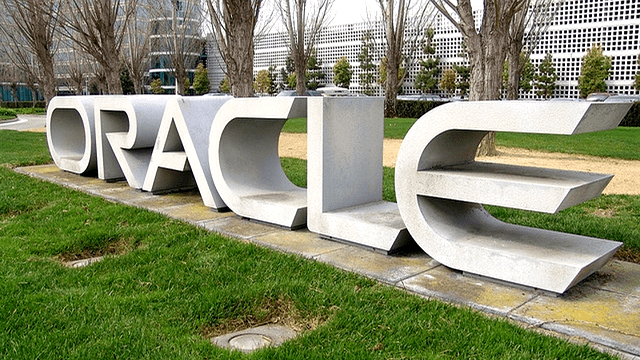 Oracle's Licensing and Auditing Practices hit by Major Flak from New Report