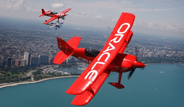 Oracle Licensing: Here are the Biggest Customer Headaches