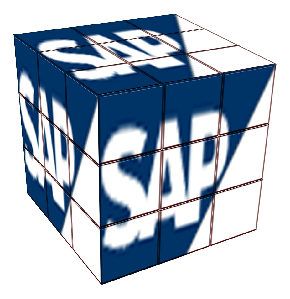 You're SAP-ing my will to live: Licensing debate lumbers on as ERP giant tries to rebuild trust