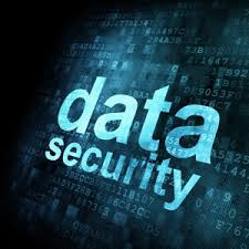 IT Asset Disposal – The Data Security Gap Many Companies Overlook