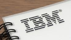 Whistleblower Claims IBM Defrauded IRS In Software Purchase Arising Out Of Audit