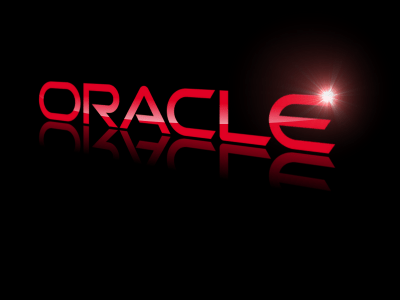 Oracle Reports Slight Profit Drop, But Bump in Sales