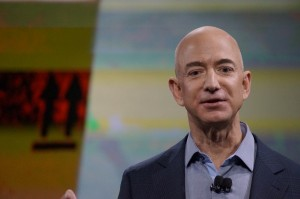 The Bezos Effect: Washington Post Plans to License Back-End Online Platform to Smaller Newspapers