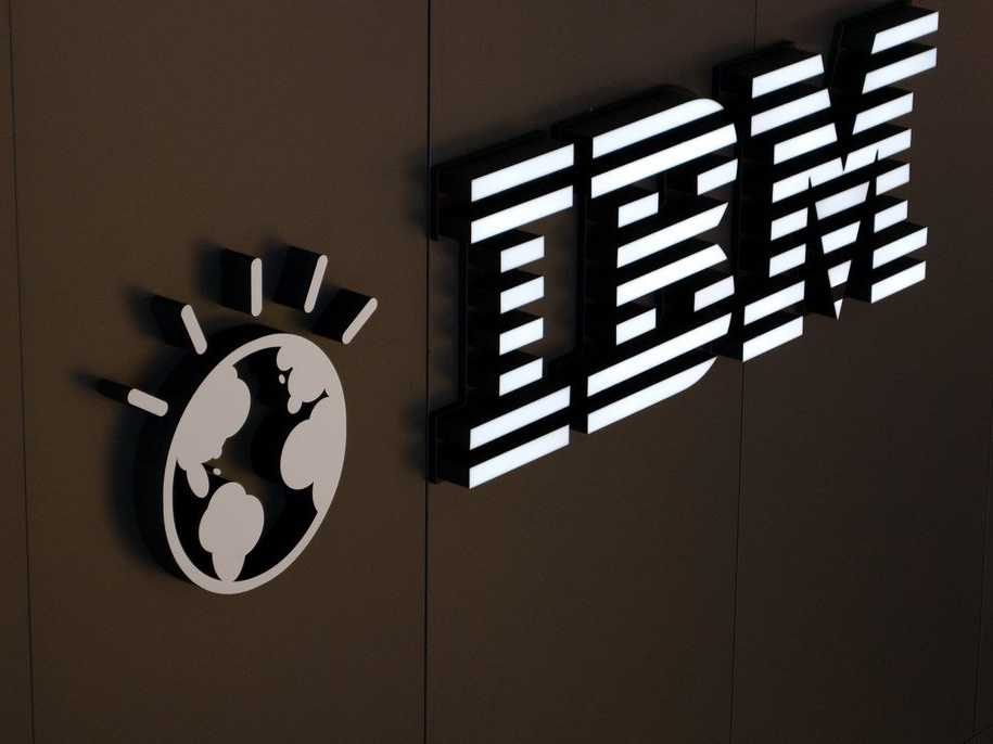 IBM Introduces Sub-Capacity Licensing Benefits For z/VM Version 6