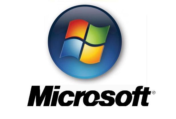 Microsoft Previews License Management via Azure Active Directory and Rolls Out Slack Integration
