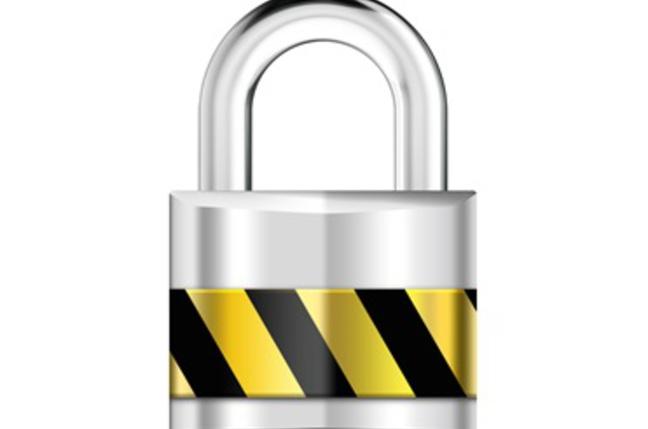 EU Flings €1m at Open Source Security Audit Wheeze