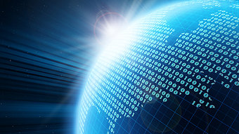 Software as a Service will Evolve in 2015