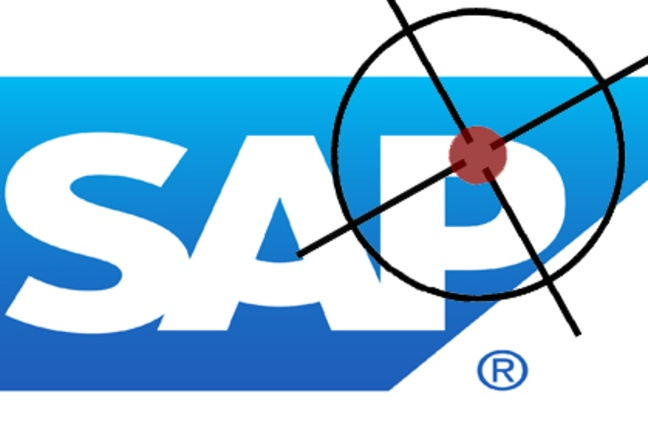 Are SAP's indirect access charges legal?