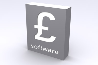 Why Buying Software Is So Difficult