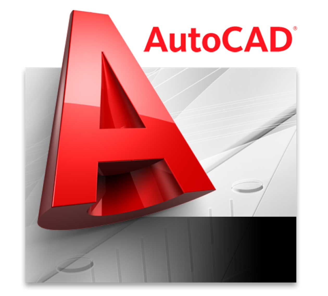 How Will You Buy CAD Software in 2016?