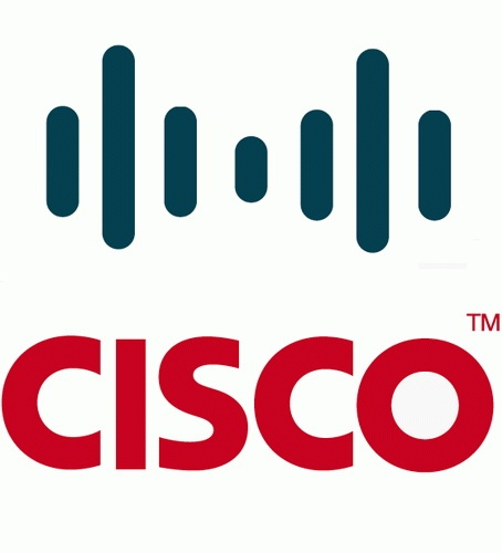 Cisco's Software Shift May Finally Open Door to Cloud Market