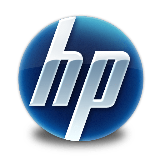 HP Slaps Cisco Over New Software Licensing