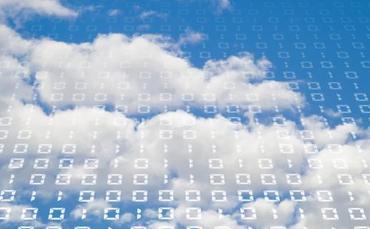 Third of UK Microsoft Partners Selling Cloud