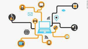 What's Critical to the Success of the Internet of Things?
