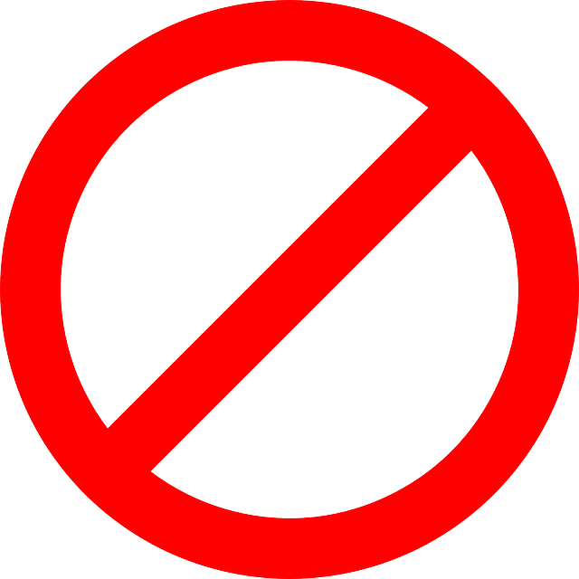 8 Ways to Reduce Unauthorised Software