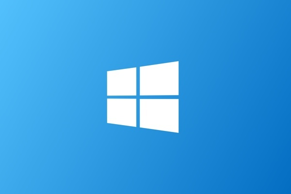 Microsoft Defends New Windows Server Licensing