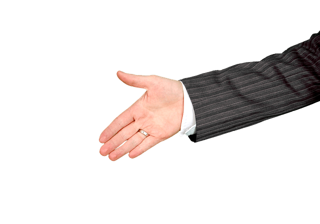 Hiring SAM Professionals – What are the Problems Companies Face?