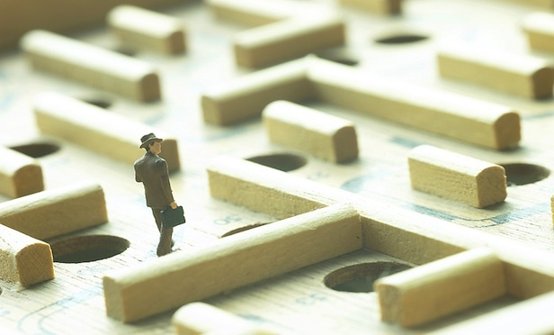 Navigating Potential Pitfalls in Termination Provisions Software Agreements