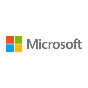 The Truth About Microsoft Enterprise Agreements