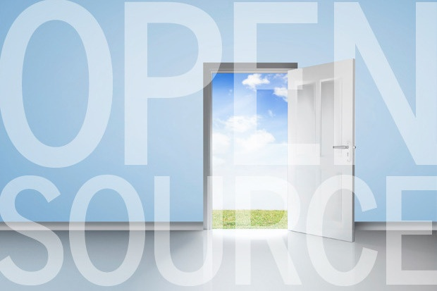 How 2 Legal Cases May Decide the Future of Open Source Software