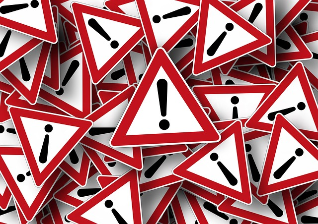 Impending Software Audit? Here's the Signs you Should Look Out For
