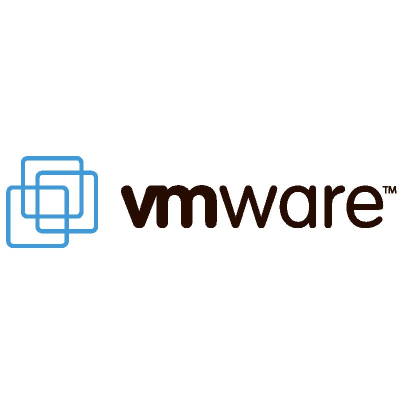 VMware Denies Violating Linux Open Source License