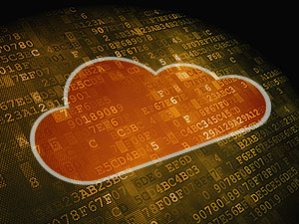Cloud, SaaS and SD-WAN drive new licensing technology