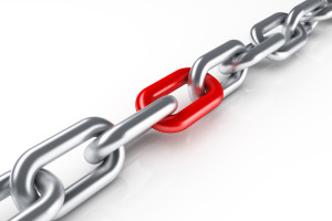 Breaking the chains of IT legacy