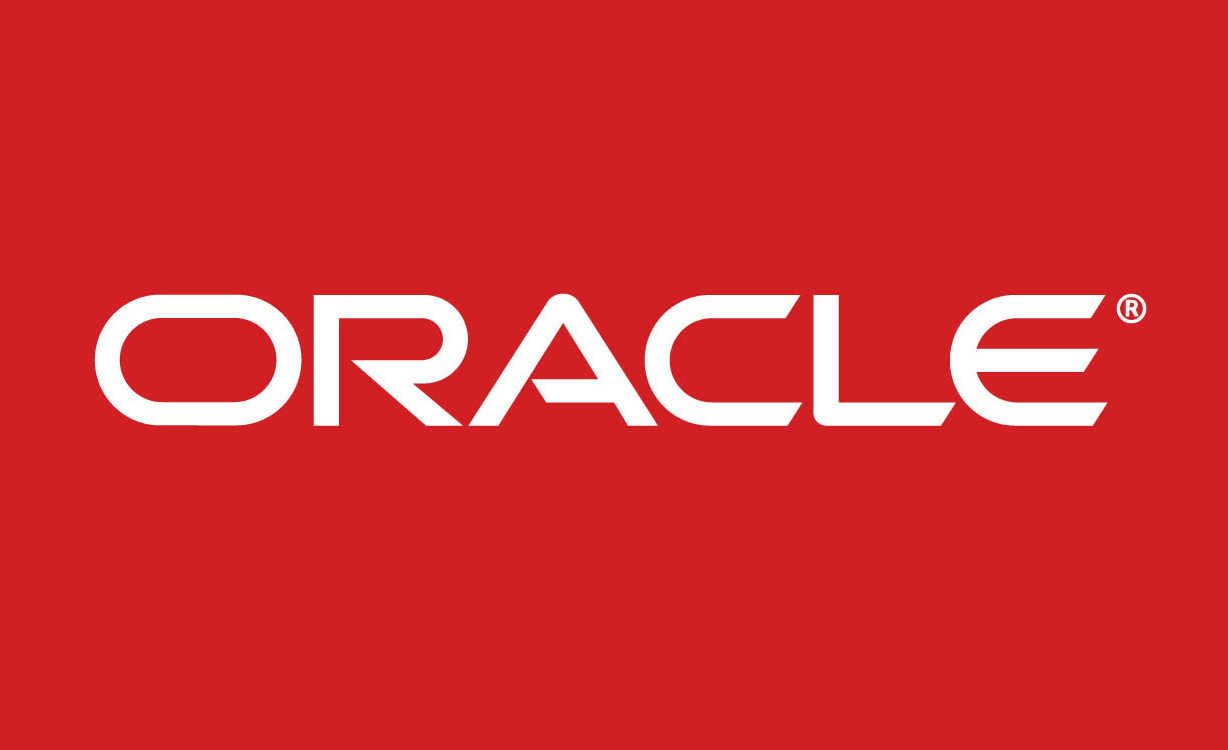 A Look at Oracle's Cloud Offerings Business in Fiscal 3Q17