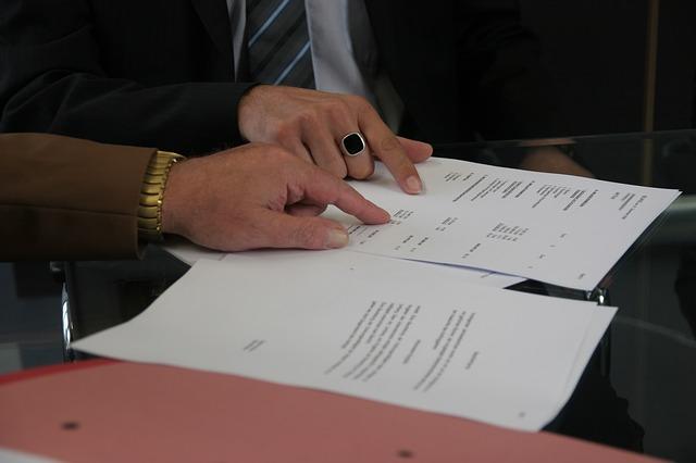 Coronavirus pandemic ups the IT contract negotiation game