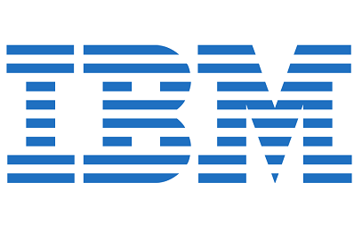 IBM Has Become an Enemy of GNU/Linux and a Loud Proponent of Software Patents